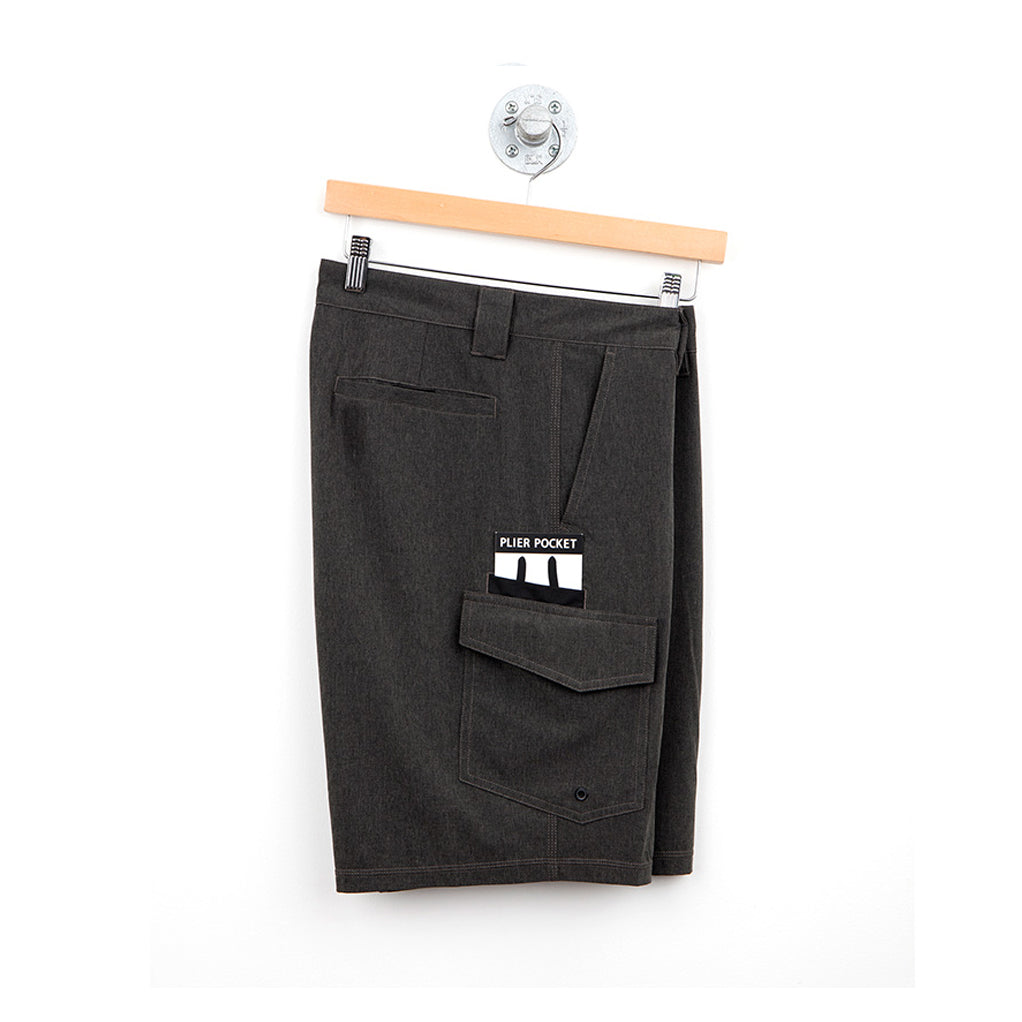 "The ""Broham"" Tech Shorts"