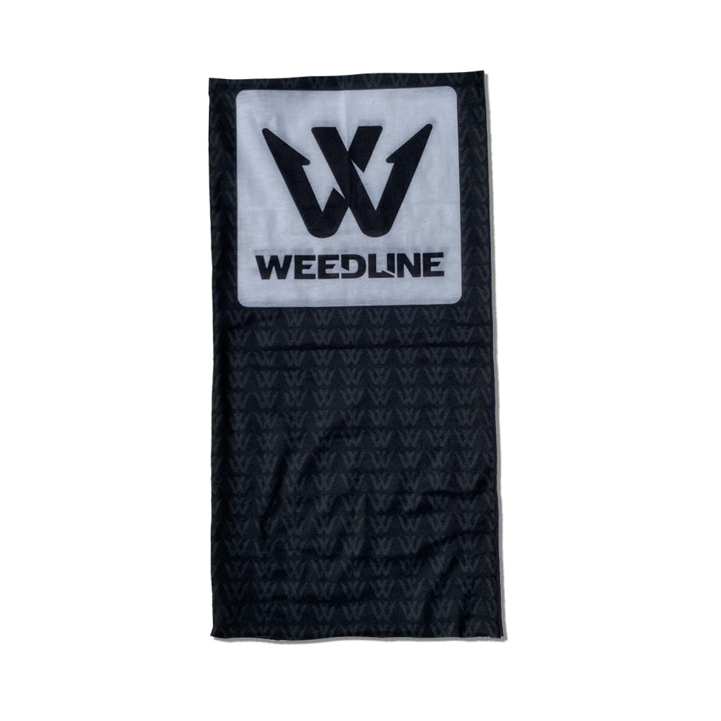 Wedline Fishing Face mask, 100% Polyester, Microfiber, Moisture Wicking