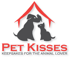 Pet Kisses