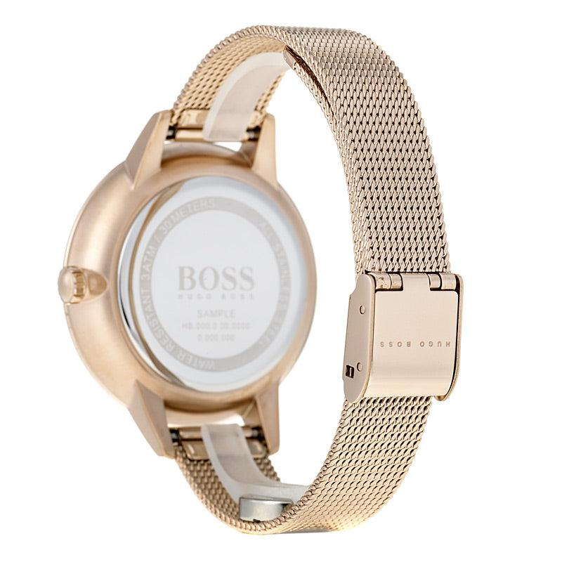 BOSS Watches Symphony Ladies Watch 1502424