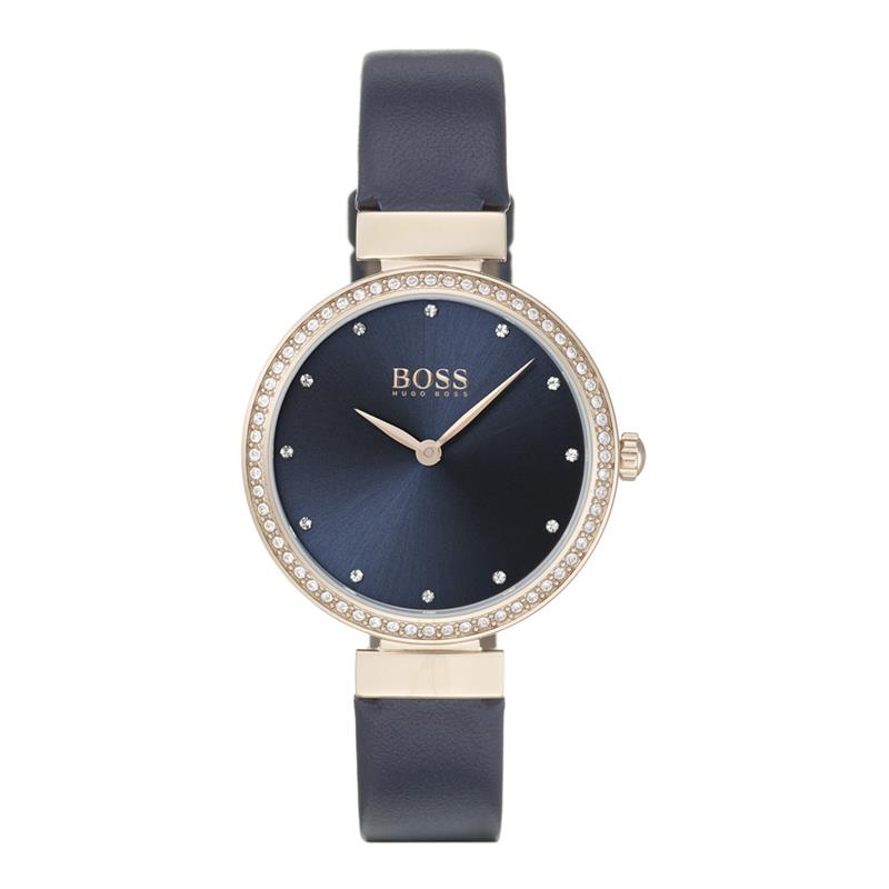 Hugo Boss Celebration Ladies Watch 1502477