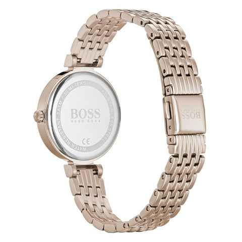 BOSS Watches Ladies Celebration Watch 1502480