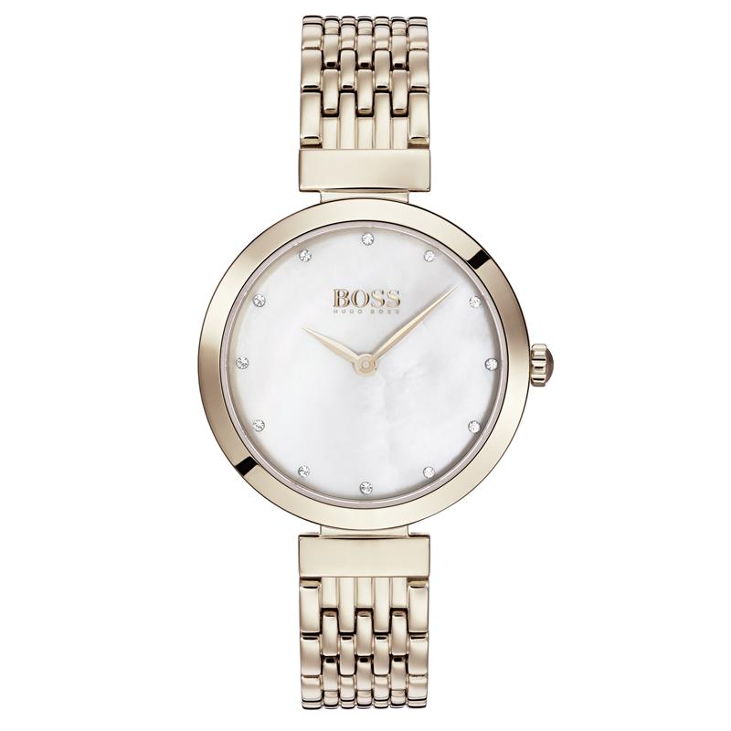 Hugo Boss Ladies Celebration Watch 1502480