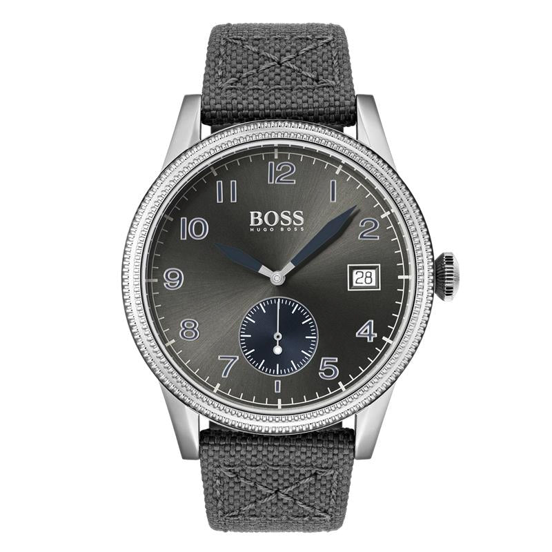 Hugo Boss Gents Legacy Watch 1513683