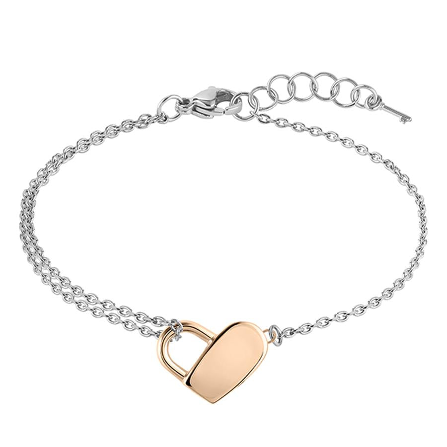 BOSS Ladies Soulmate Bracelet 1580066