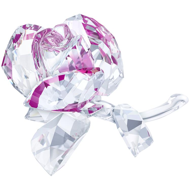 Swarovski Blossoming Rose 5248878
