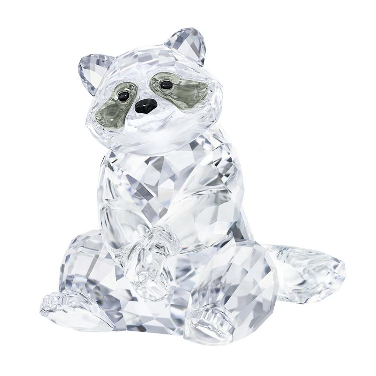 Swarovski Raccoon 5301563