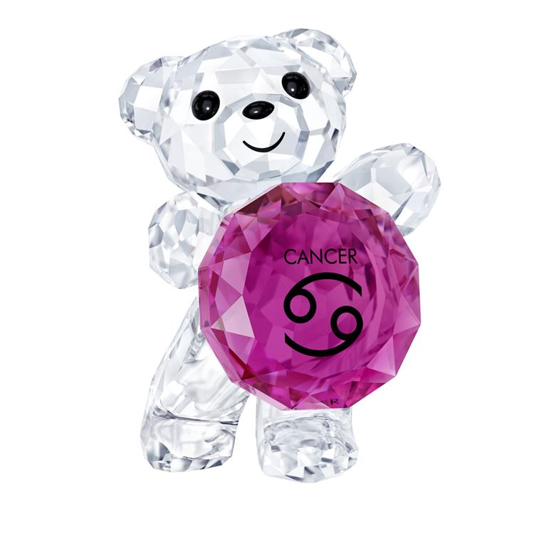 Swarovski Kris Bear Horoscope Signs Cancer 5396299