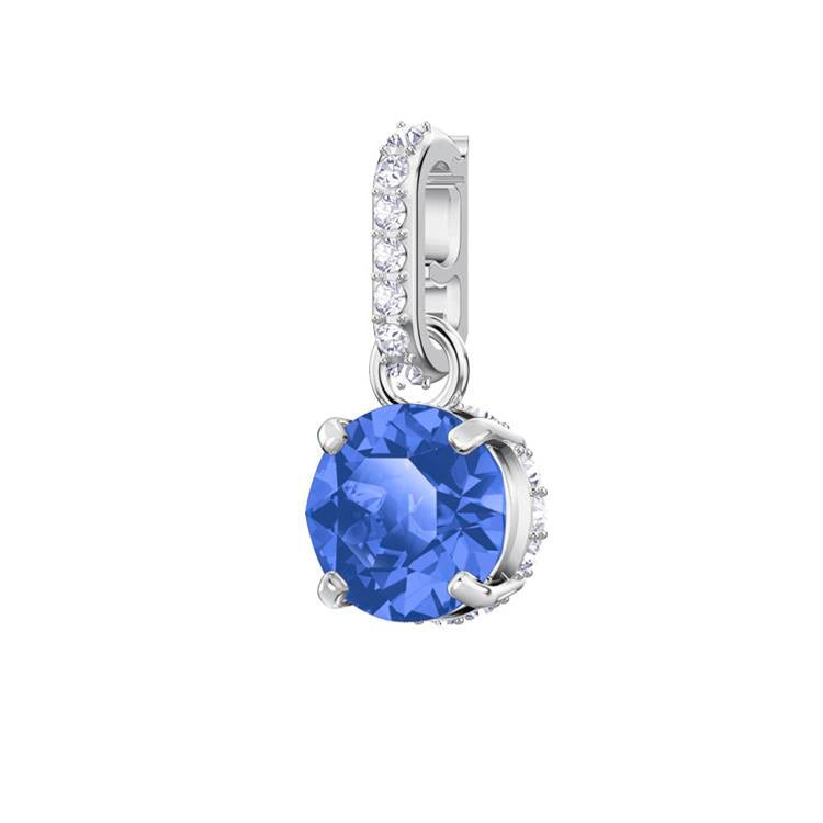 Swarovski Remix Charm September Birthstone 5437319