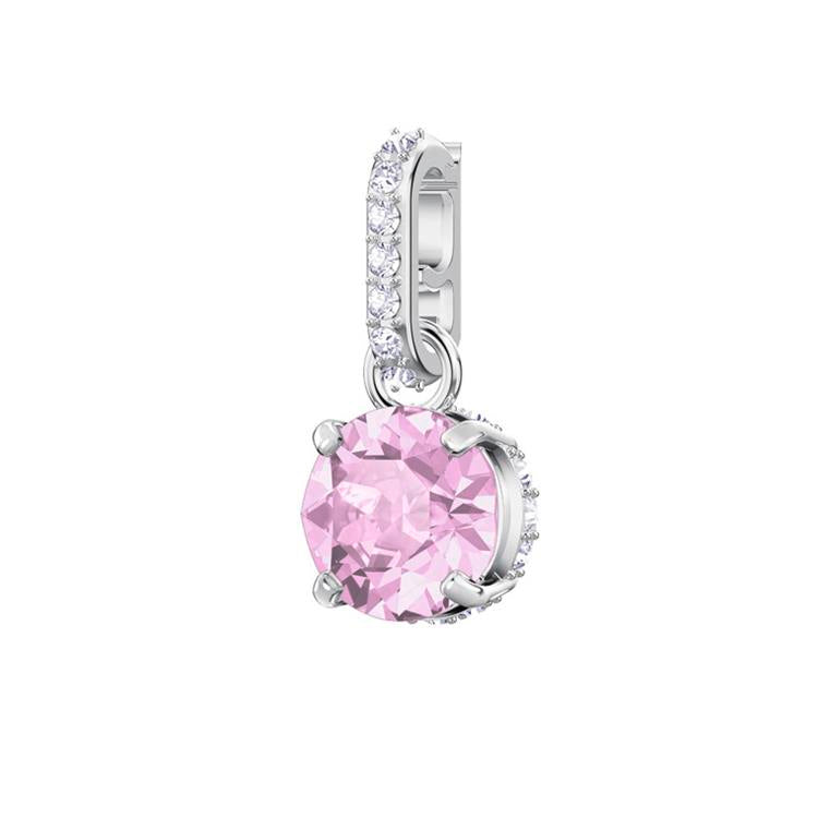Swarovski Remix Charm June Birthstone 5437324