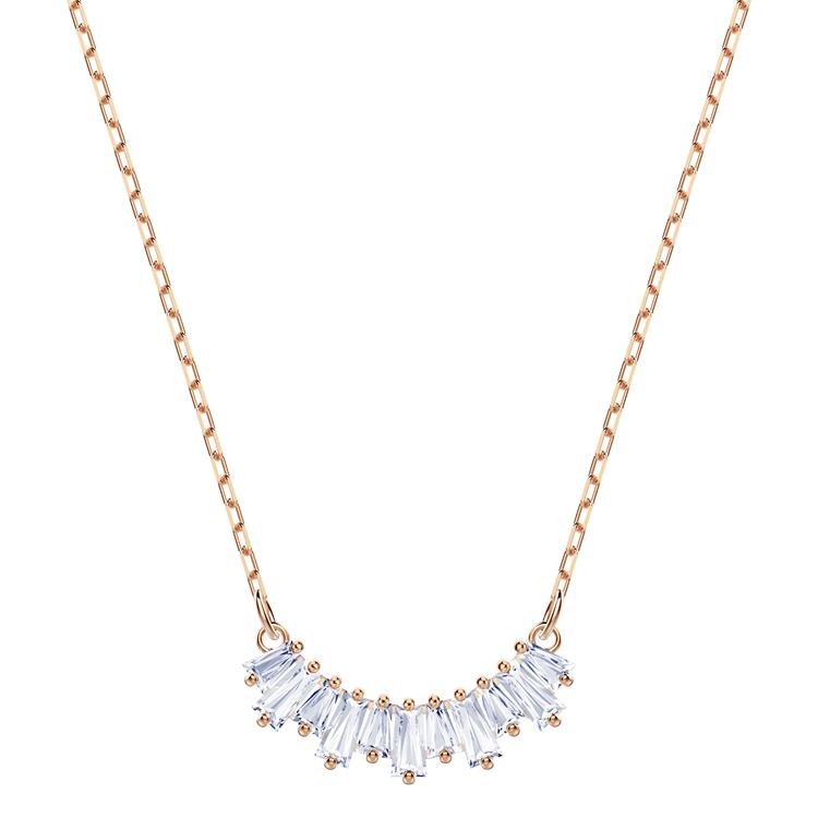 Swarovski Sunshine Radiant Necklace 5459590
