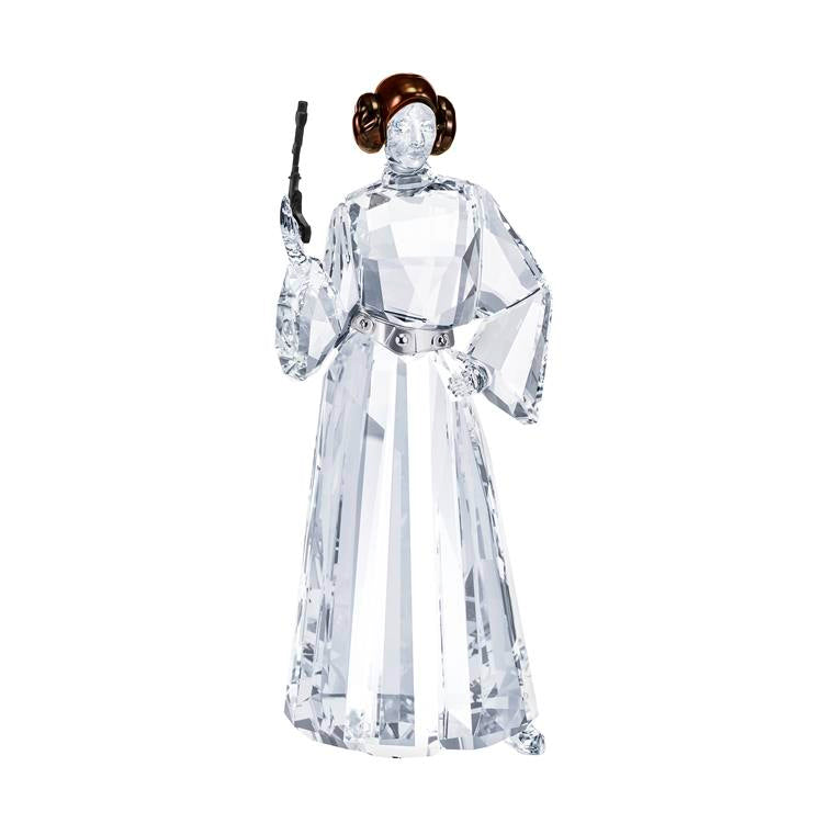 Swarovski Star Wars - Princess Leia 5472787