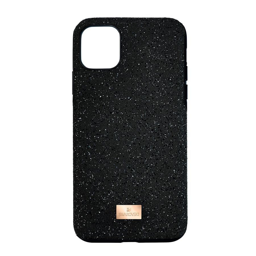 Swarovski High Black iPhone 11 Pro Max Case 5531150