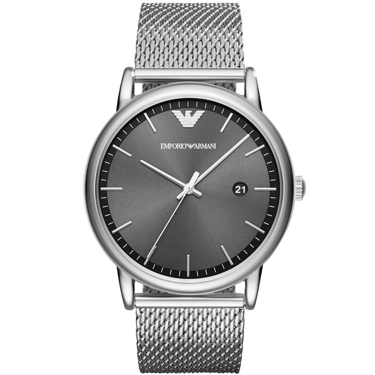 Emporio Armani Gents Watch AR11069