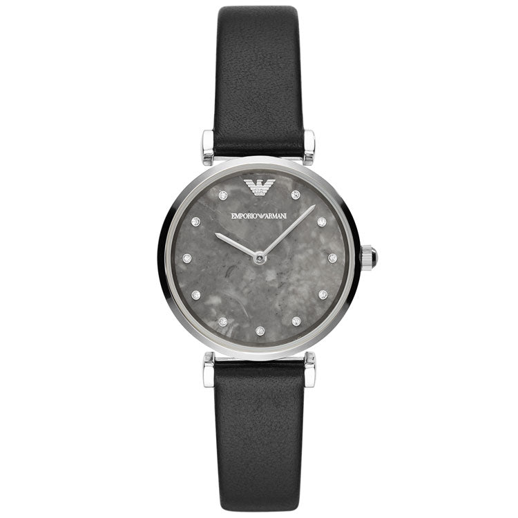 Emporio Armani Ladies Watch AR11171