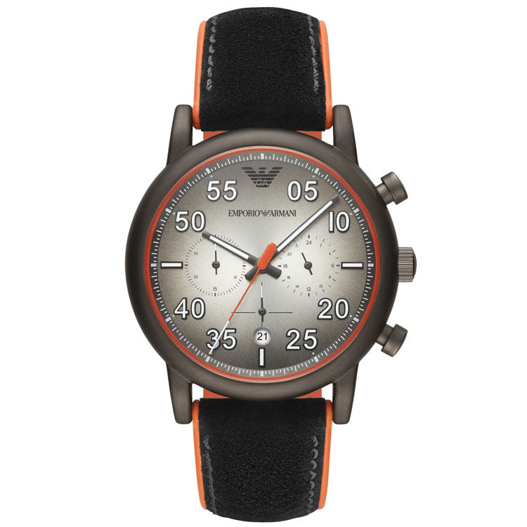 Emporio Armani Gents Watch AR11174