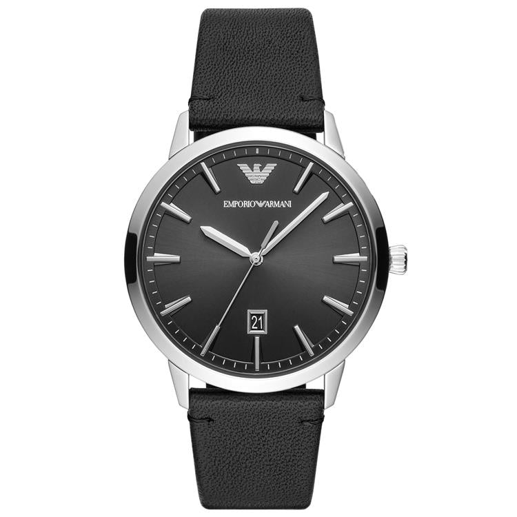 Emporio Armani Gents Watch AR11193