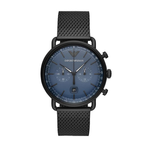 Emporio Armani Gents Watch AR11201