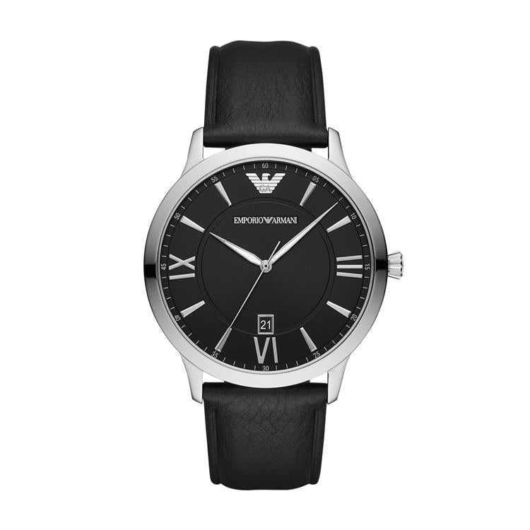 Emporio Armani Gents Watch AR11210