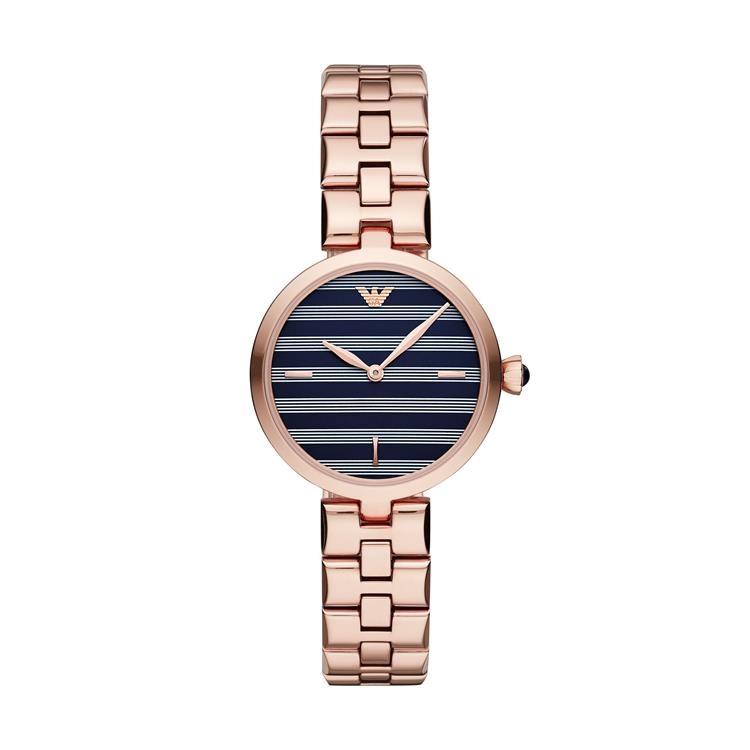 Emporio Armani Ladies Watch AR11220