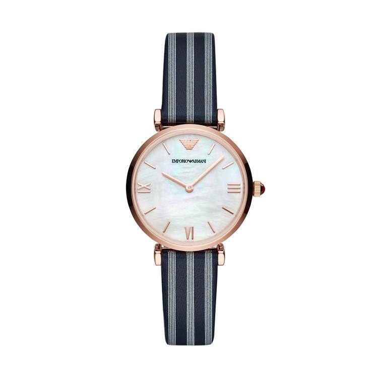 Emporio Armani Ladies Watch AR11224