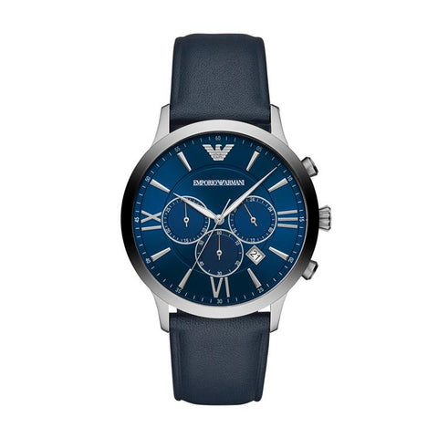 Emporio Armani Ladies Watch AR11226