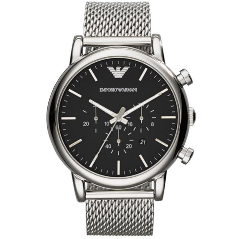 Emporio Armani Gents Watch AR1808