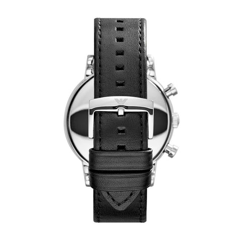 Emporio Armani Gents Watch AR1828