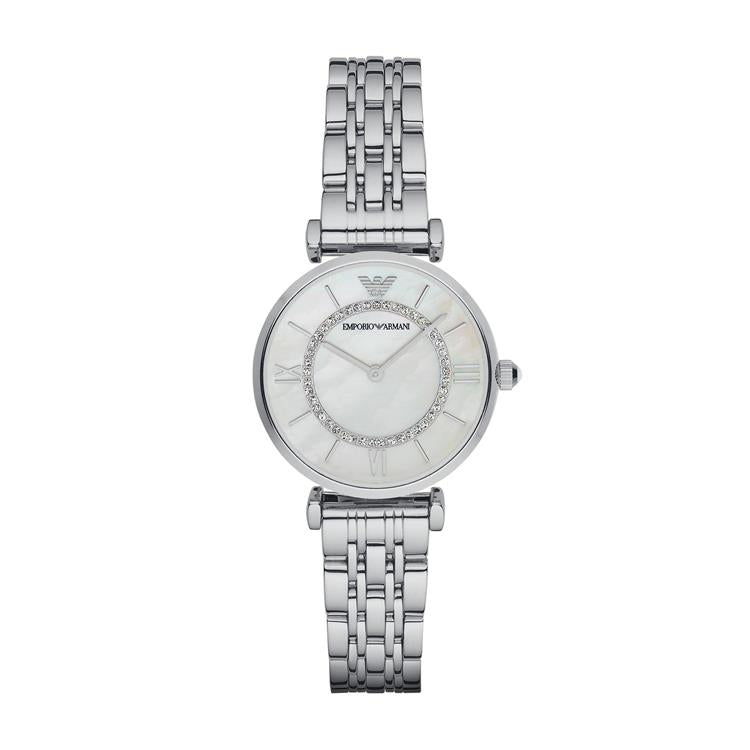 Emporio Armani Ladies Watch AR1908