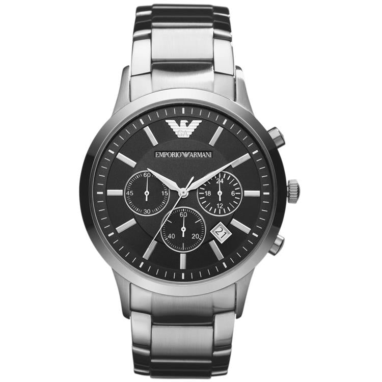 Emporio Armani Gents Watch AR2434
