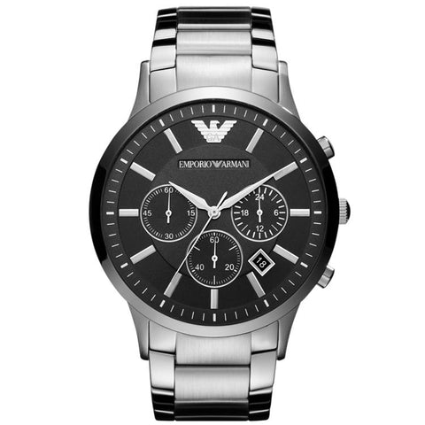 Emporio Armani Gents Watch AR2460