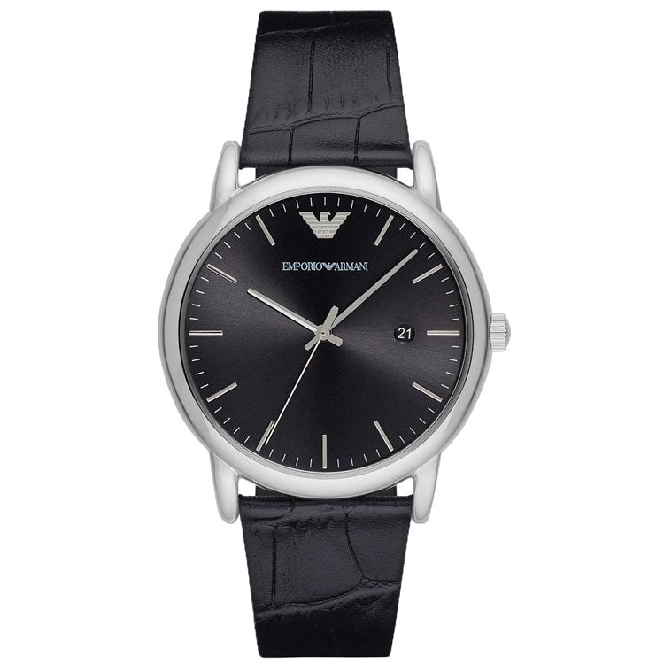 Emporio Armani Gents Watch AR2500