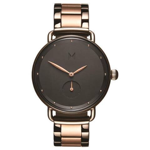 MVMT Bloom Ladies Bracelet Watch D-FR01-TIRG