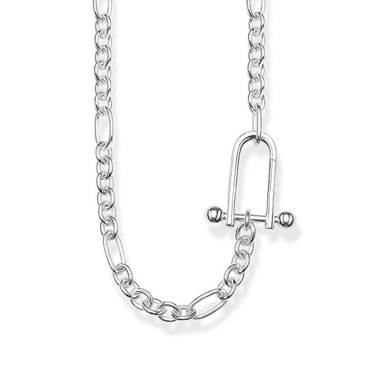 Thomas Sabo Iconic Chain Necklace