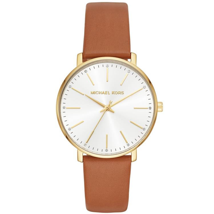 Michael Kors Pyper Ladies Watch MK2740
