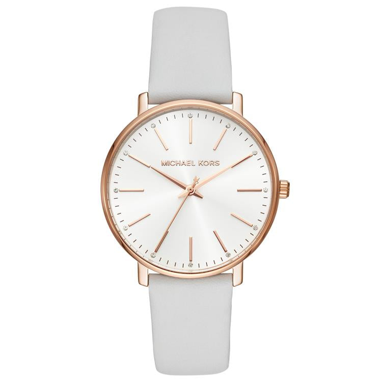 Michael Kors Pyper Ladies Watch MK2800