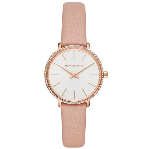 Michael Kors Pyper Ladies Watch MK2803