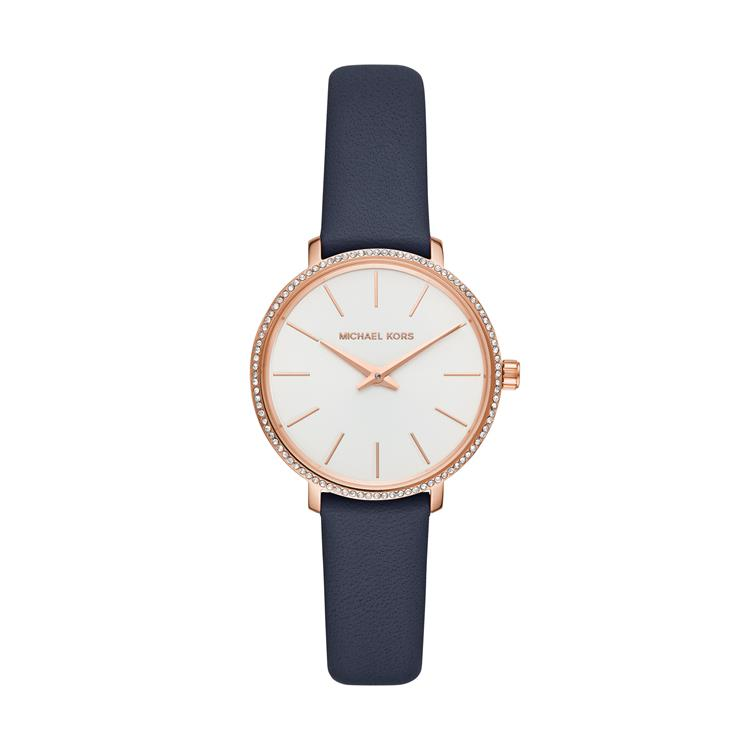 Michael Kors Pyper Ladies Watch MK2804