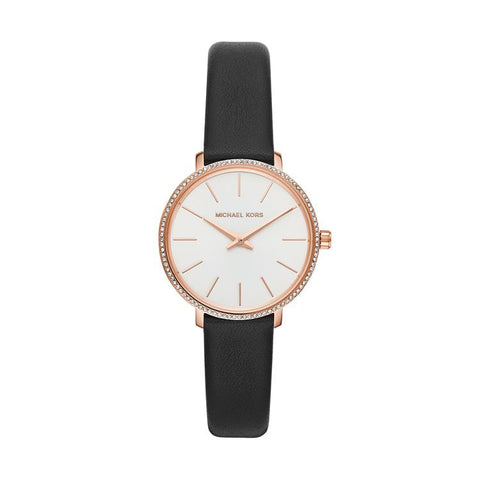 Michael Kors Pyper Ladies Watch MK2835