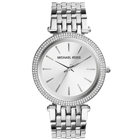 Michael Kors Darci Ladies Watch MK3190