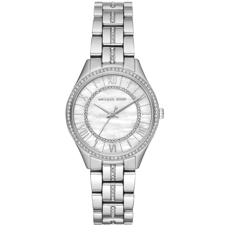 Michael Kors Mini Lauryn  Ladies Watch MK3900