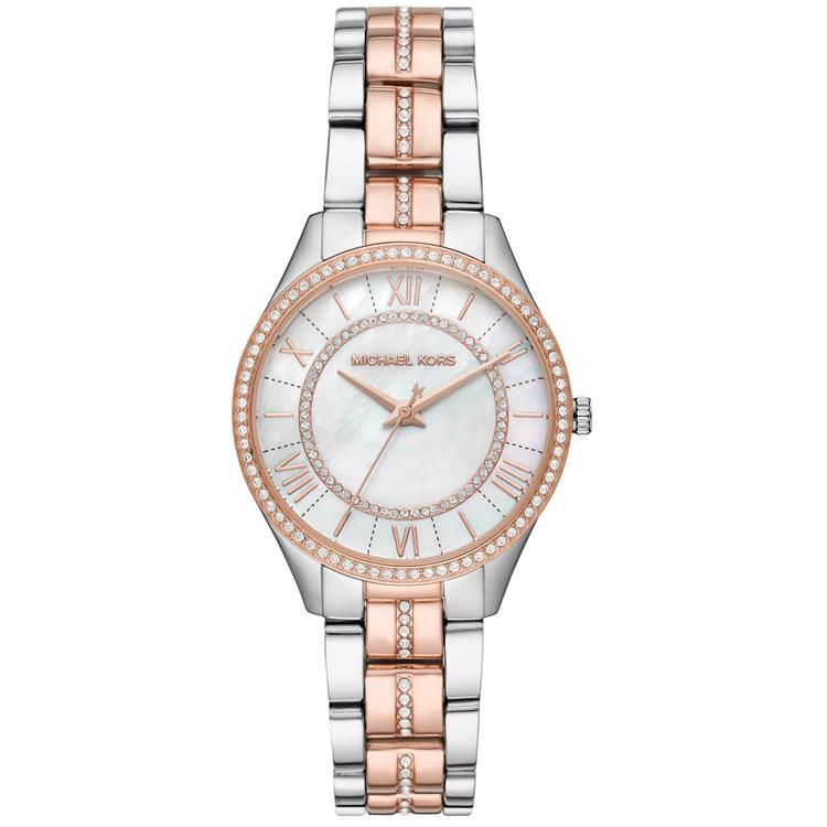 Michael Kors Lauryn Ladies Watch MK3979