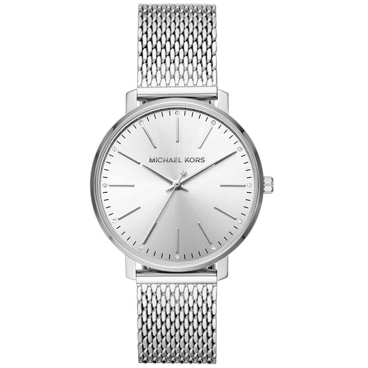 Michael Kors Pyper Ladies Watch MK4338