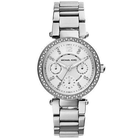 Michael Kors Mini Parker Ladies Watch MK5615