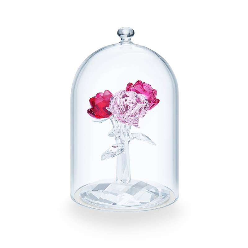 Swarovski Rose Bouquet 5493707