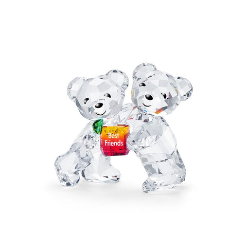 Swarovski Kris Bear - Best Friends 5491971