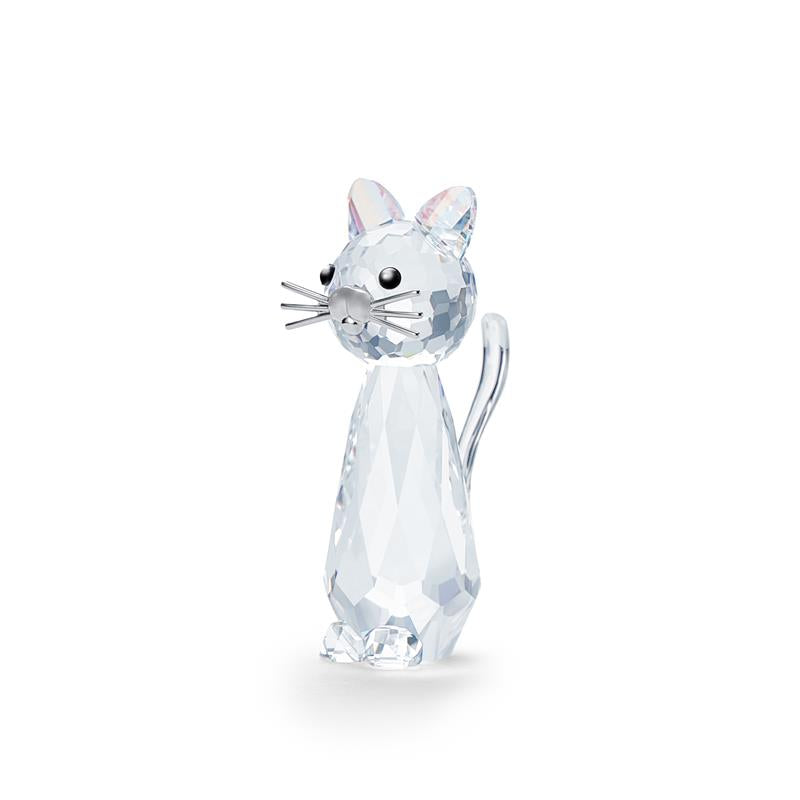 Swarovski Replica Cat 5492740