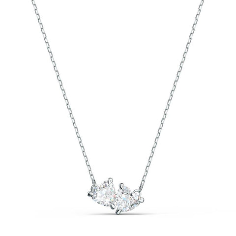 Swarovski Attract Soul Necklace 5517117