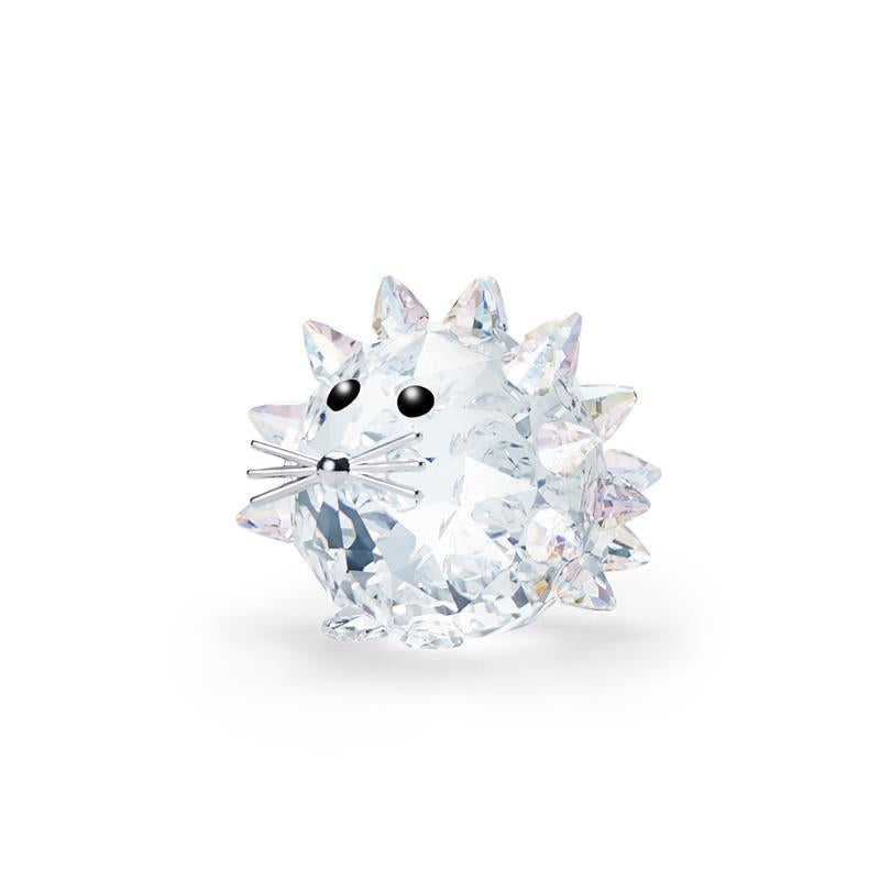 Swarovski Replica Hedgehog 5492739