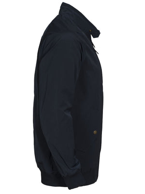 Harvest Harrington Jacket